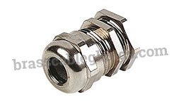 Cable Gland Types Brass Cable Glands Cable Glands